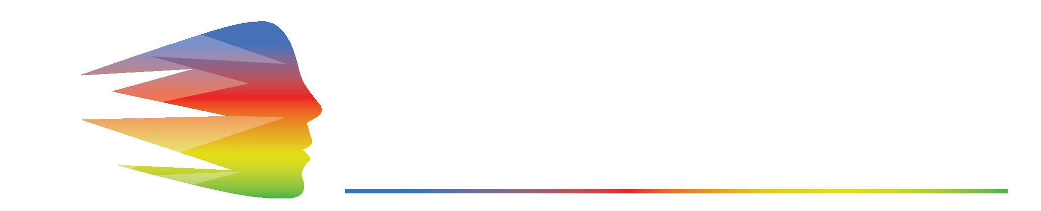 Digi-Flow